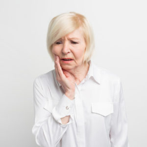 how to tell if you have abscessed tooth
