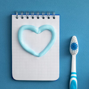 love your dentist