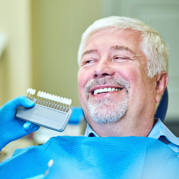 should i get same day dental crown