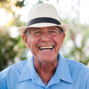 signs you may need dental implants